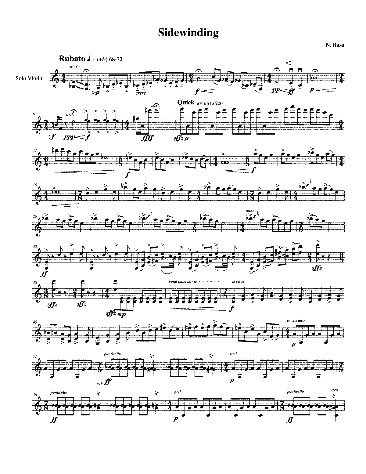 PMLP521457-Sidewinding for solo violin.pdf.pdf