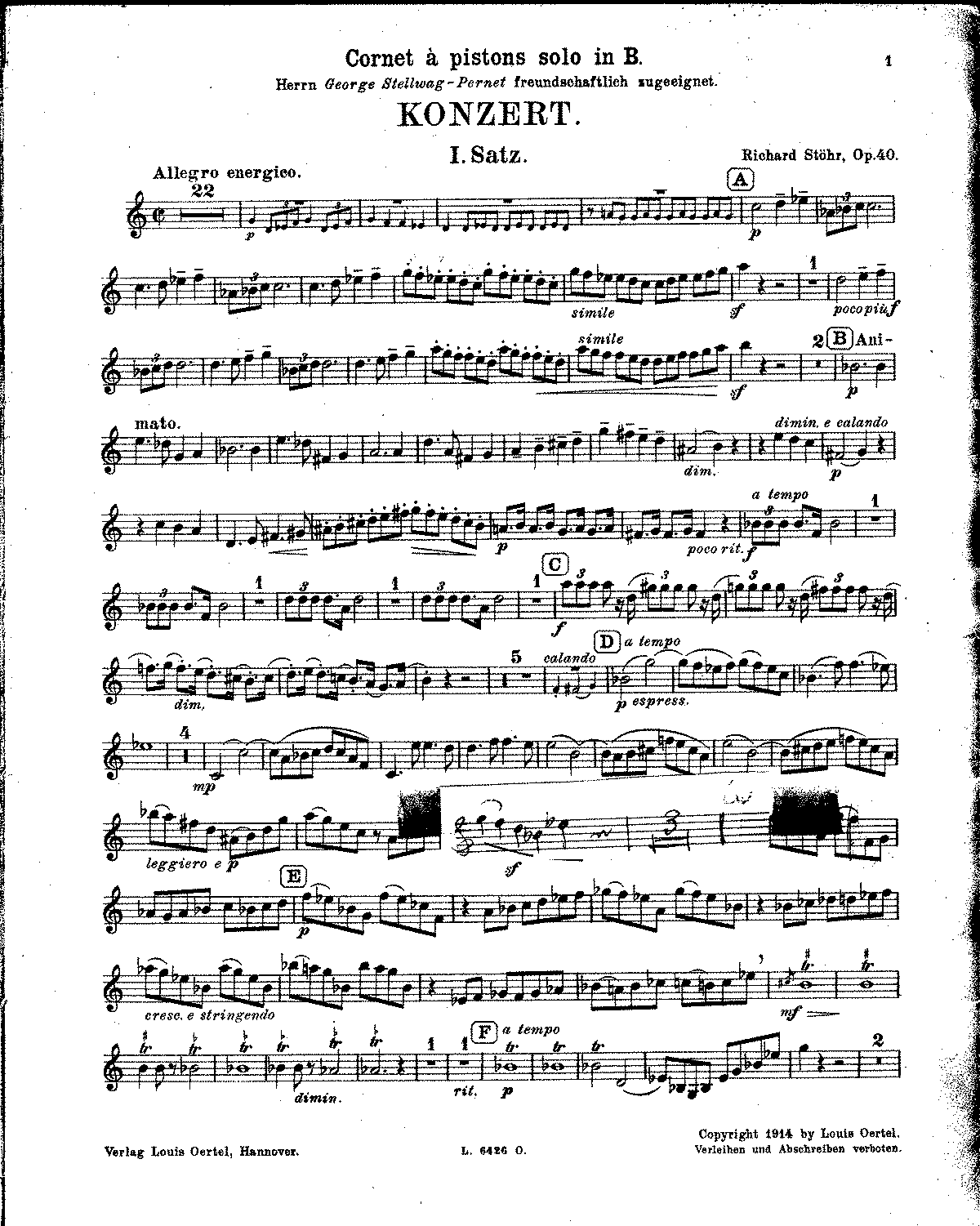 PMLP598647-Opus 40 Concerto for Trumpet and Piano.pdf