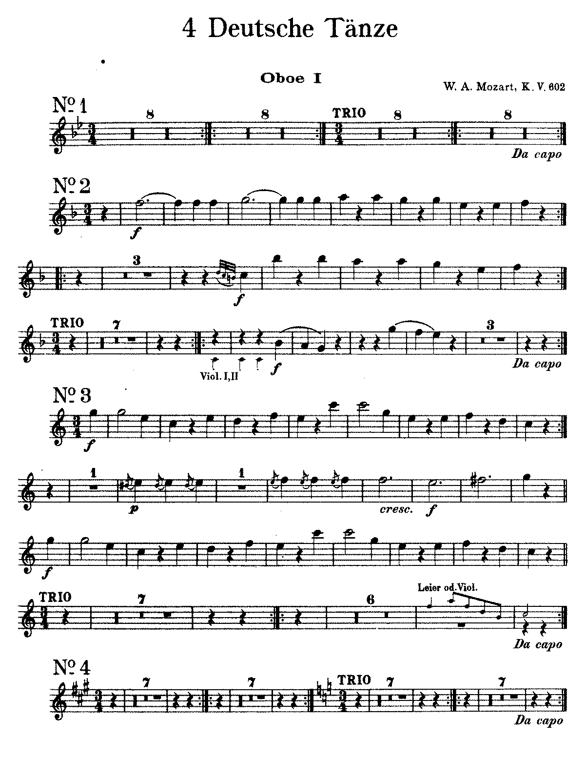 PMLP56303-Mozart 4German dances K602 Oboe1.pdf