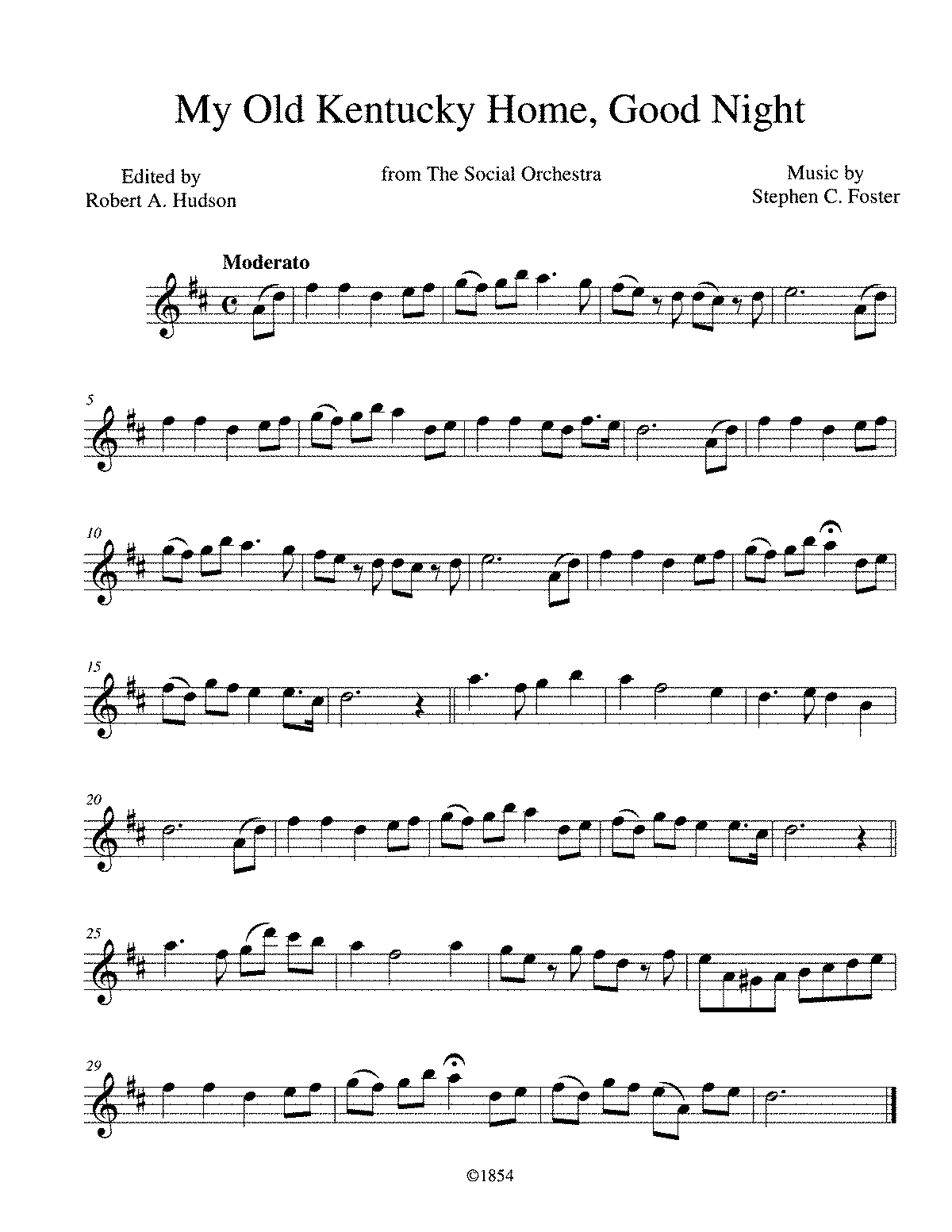 PMLP307841-My Old Kentucky Home Soc Orch.pdf