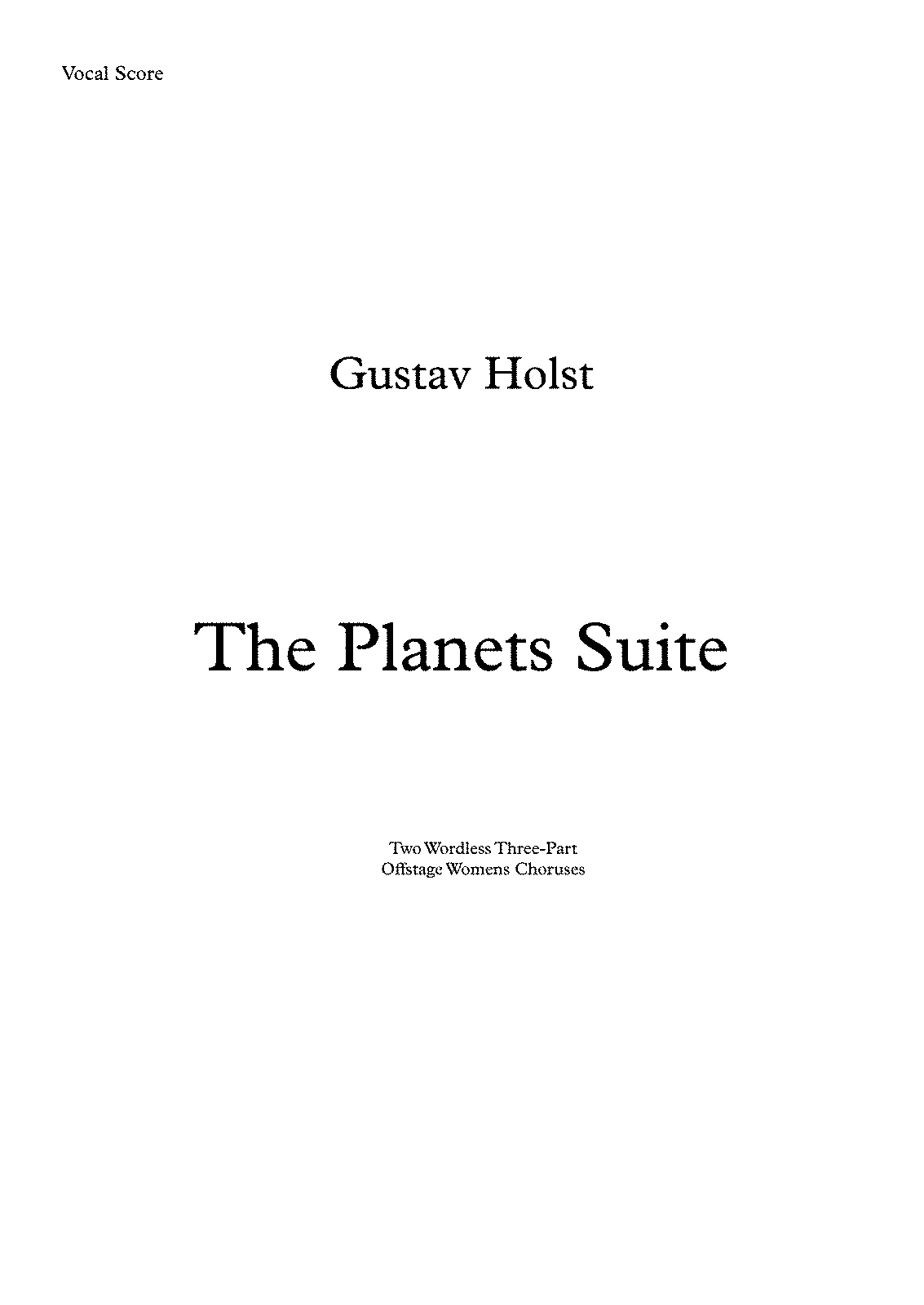 PMLP33488-Planets, Neptune, Choir Corrected.pdf