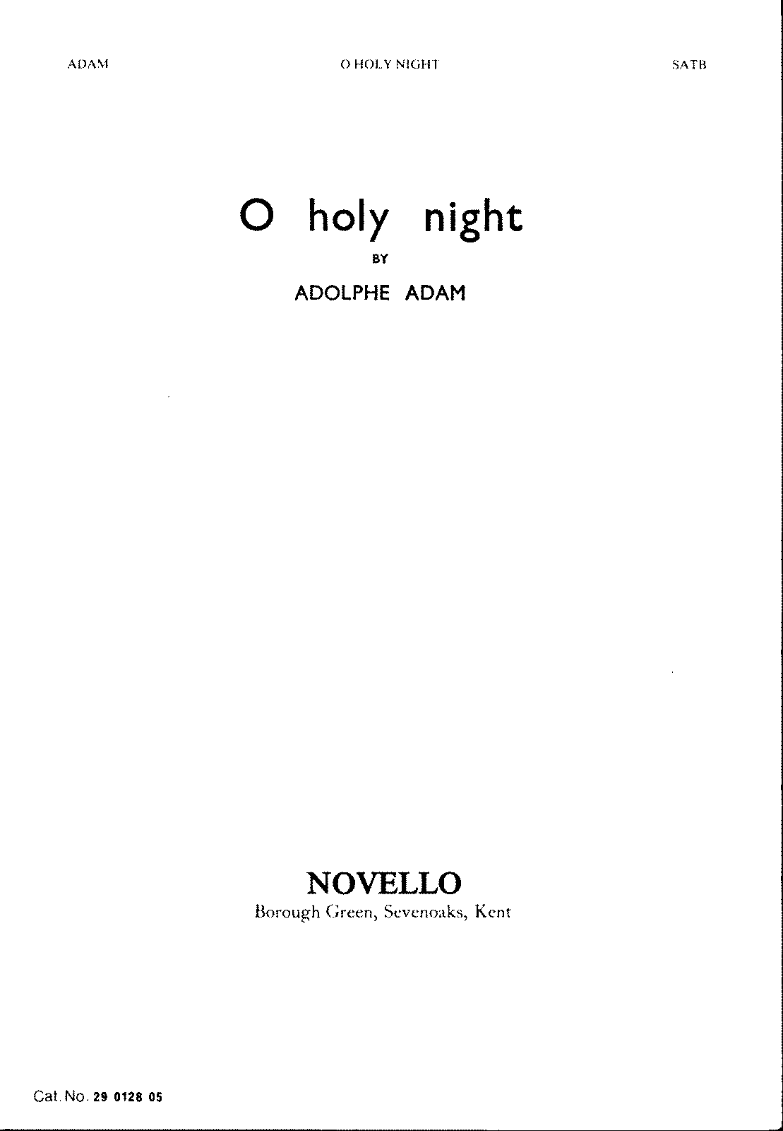PMLP07252-O Holy Night.pdf