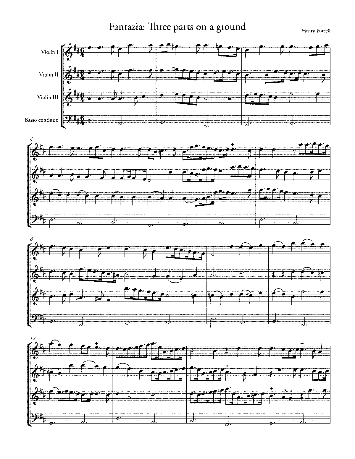 Purcell fantazia 3 parts on a ground.pdf