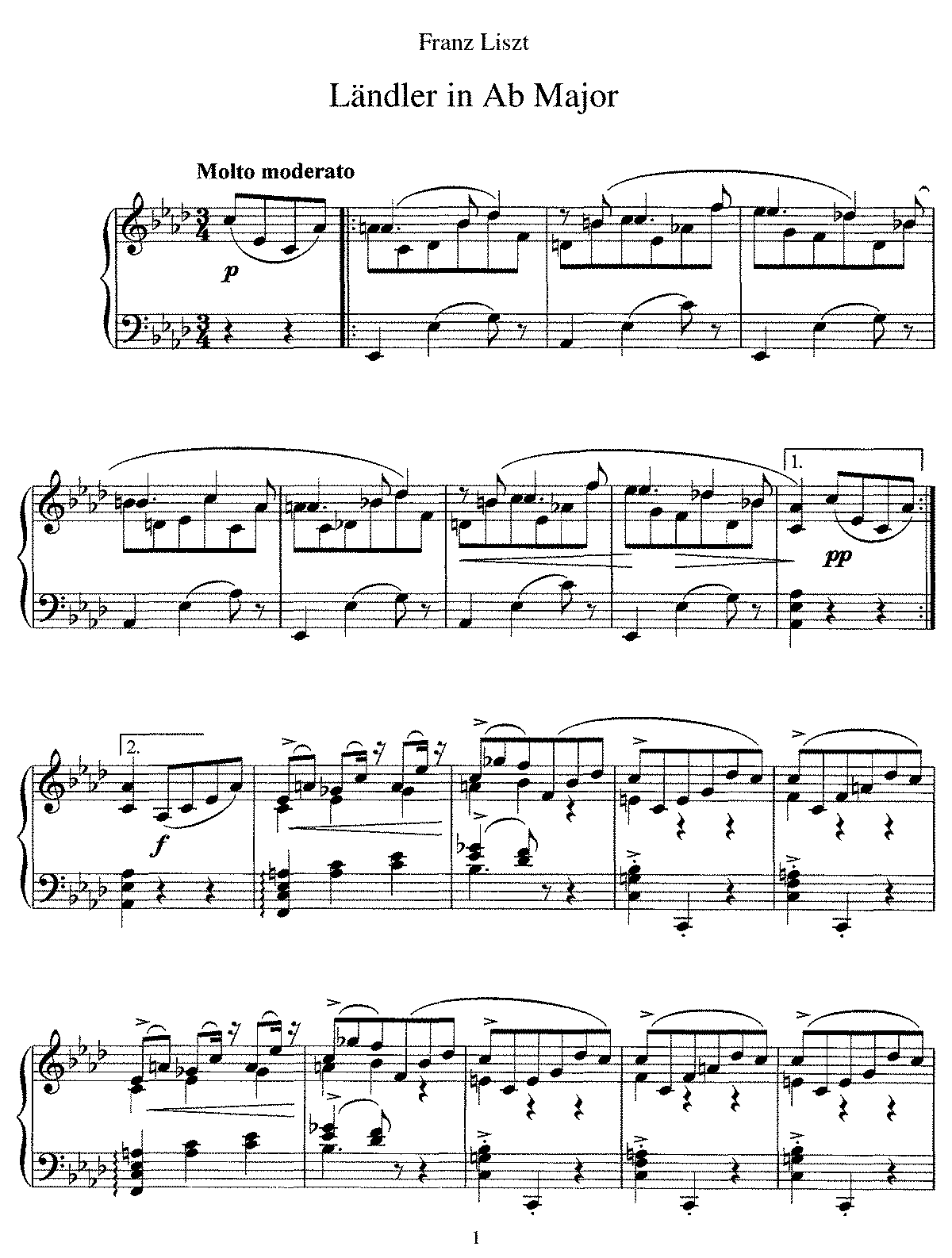 Liszt - S211 Länder in A flat major.pdf