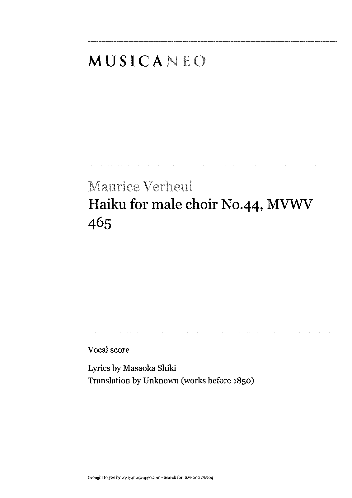 PMLP718995-haiku for male choir no 44 mvwv 465.pdf