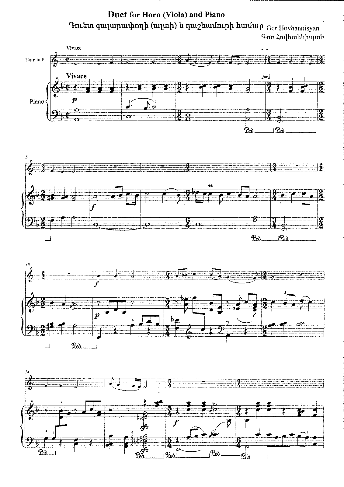 PMLP566745-Duet for Horn and Piano.pdf