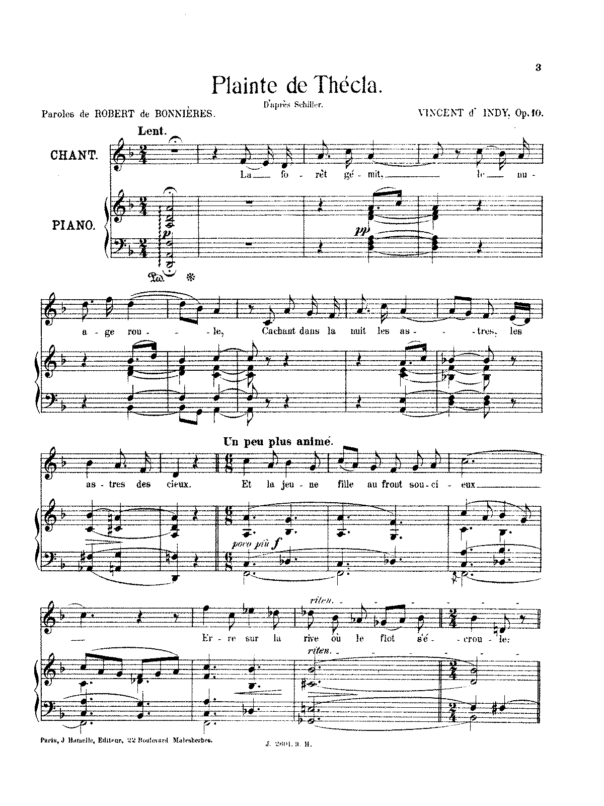 D'Indy - Plainte de Thécla, Op. 10 (voice and piano).pdf