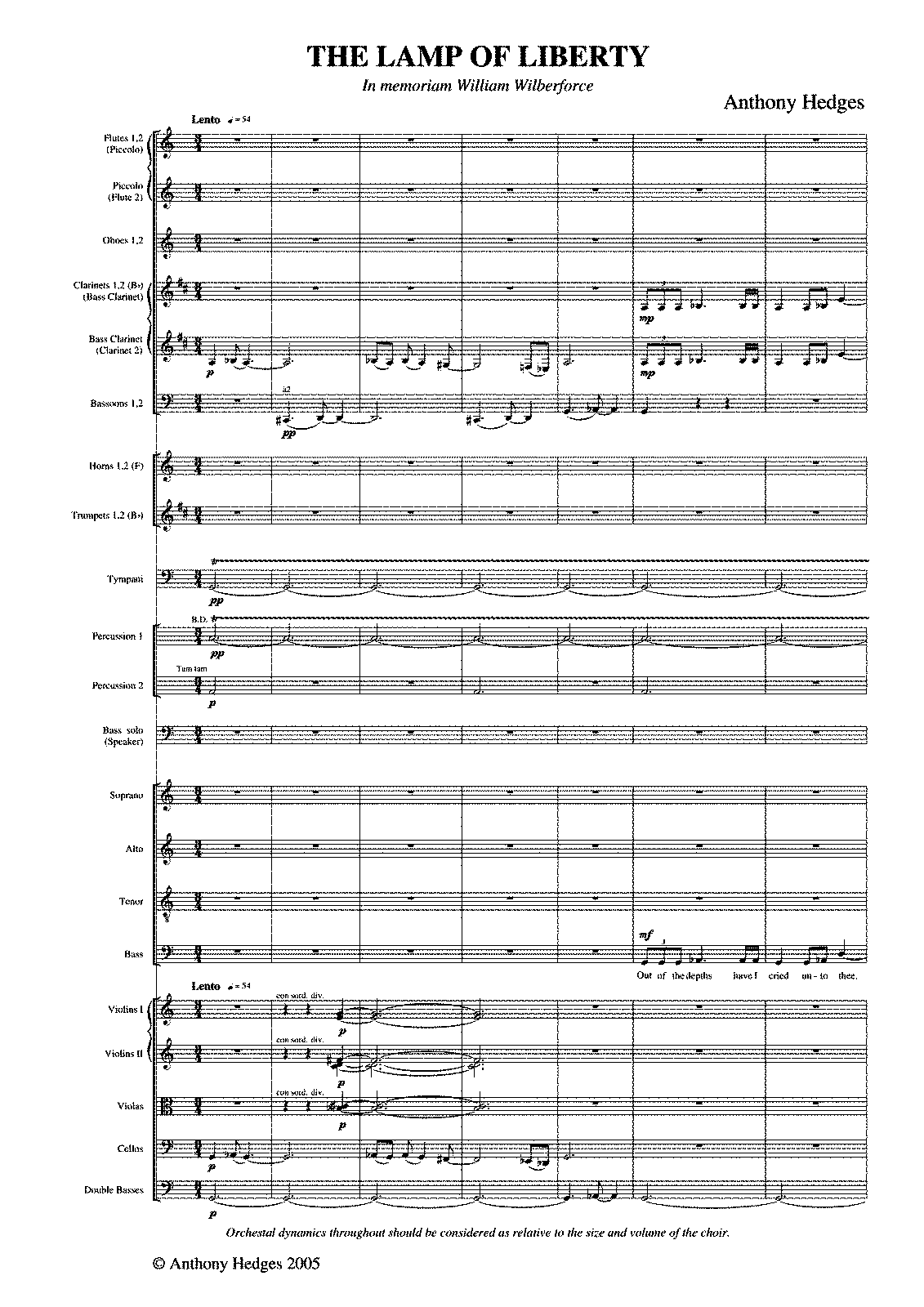 PMLP99284-The Lamp of Liberty op.155 Full score.pdf