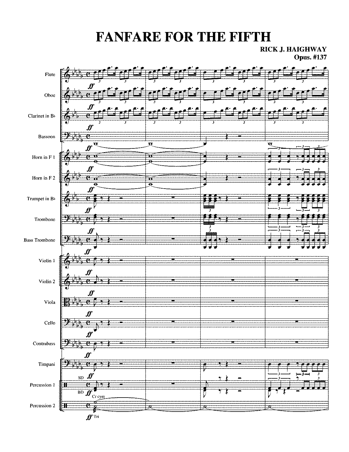 PMLP530589-Finale PrintMusic 2008 - -fANFARE FOR 5TH-.pdf