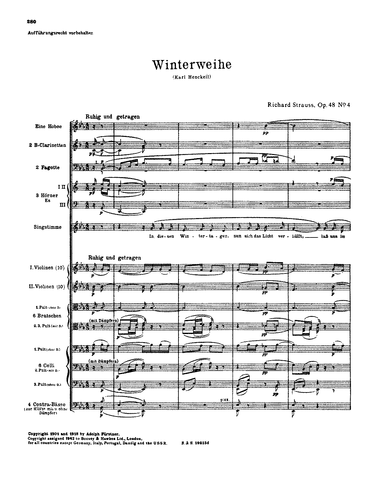 PMLP61424-Richard Strauss - Winterweihe (orch.).pdf