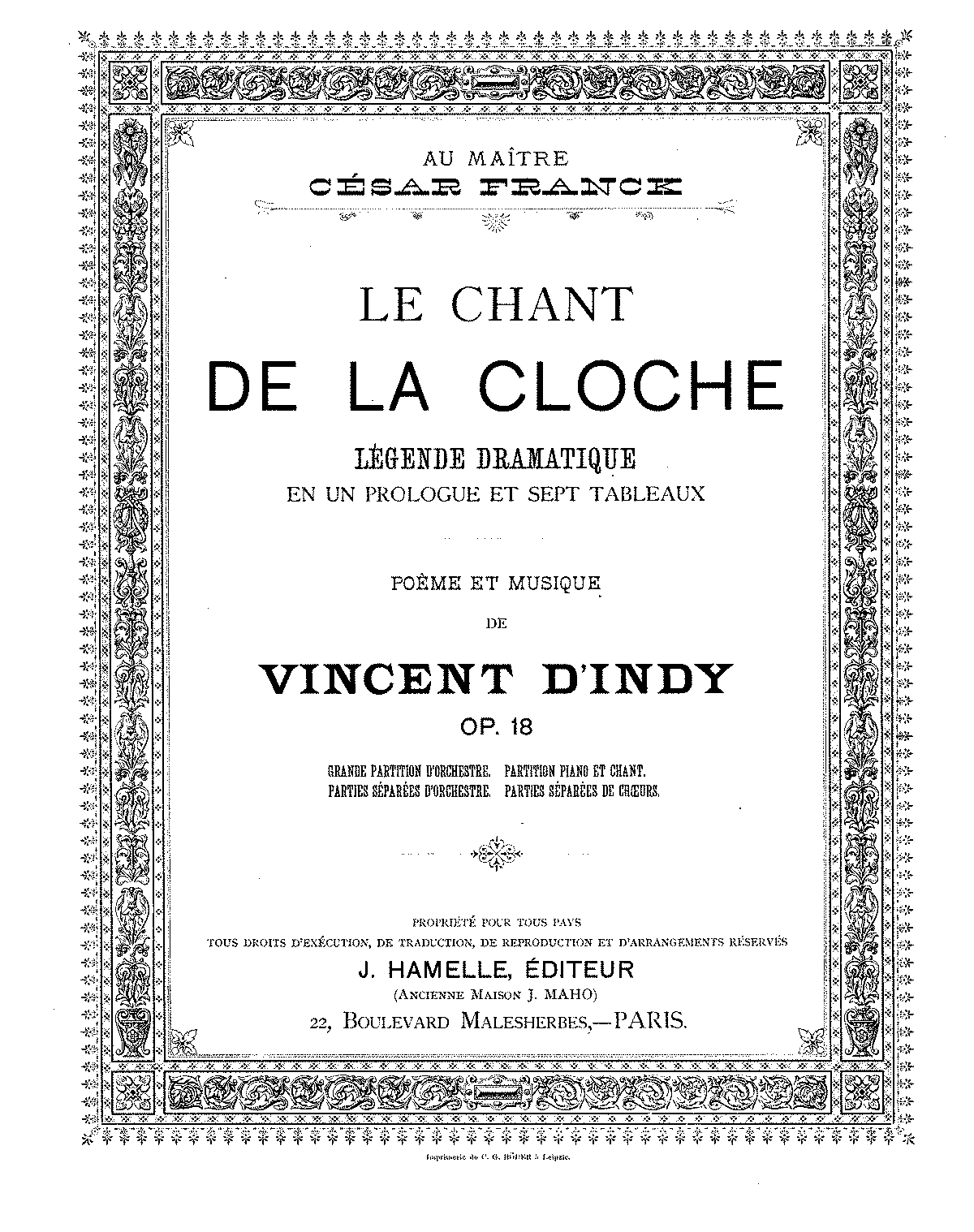 PMLP51849-D'Indy - Le Chant de la Cloche - 0 - Cover - Contents - Note pour l'Execution - Prologue.pdf