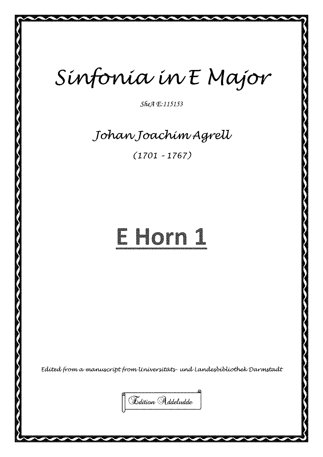 PMLP471356-Sinfonia in E Major Hn1.pdf
