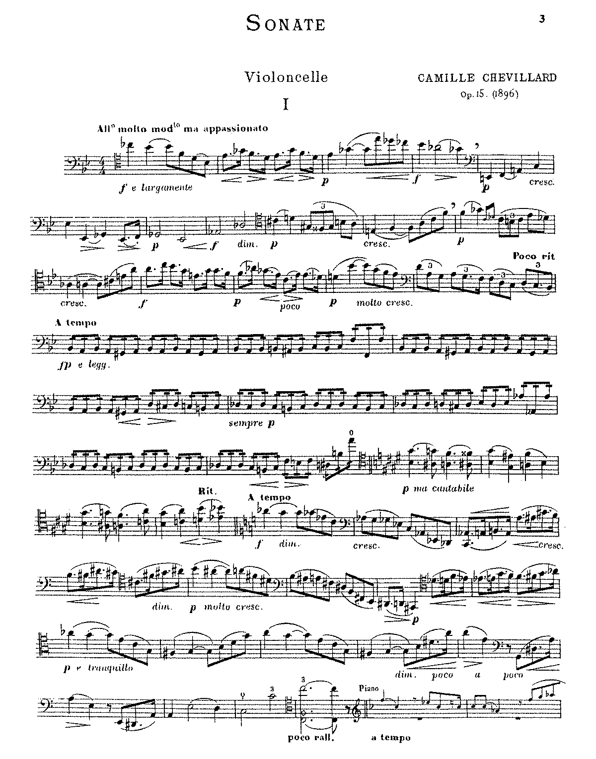 PMLP196720-Chevillard - Cello Sonata, Op. 15.pdf