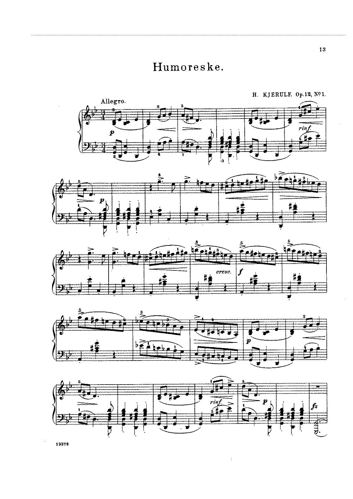 Kjerulf 6 Piano Pieces op.12.pdf