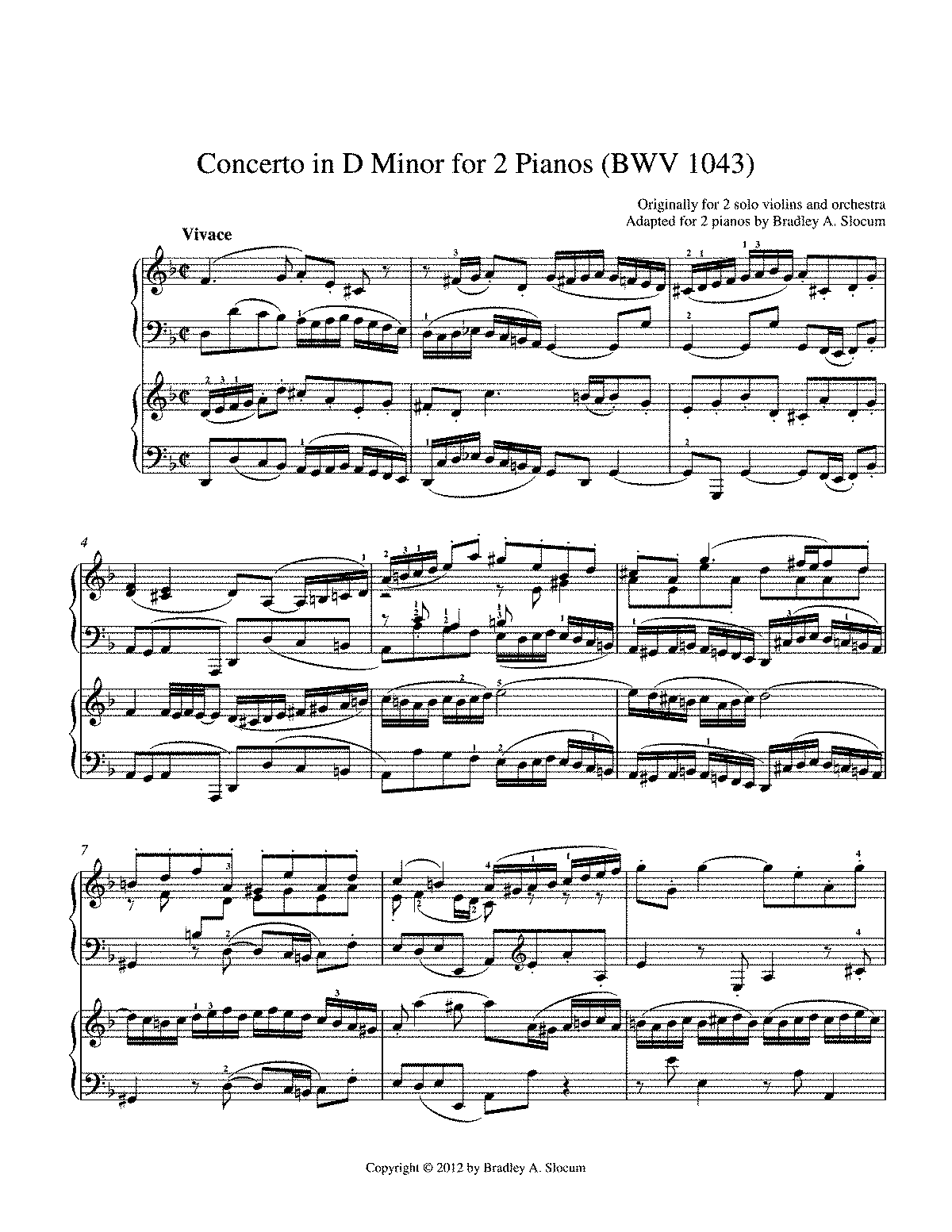 PMLP91906-SlocumJSBachDoubleViolinConcertoVivace2Pianos.pdf