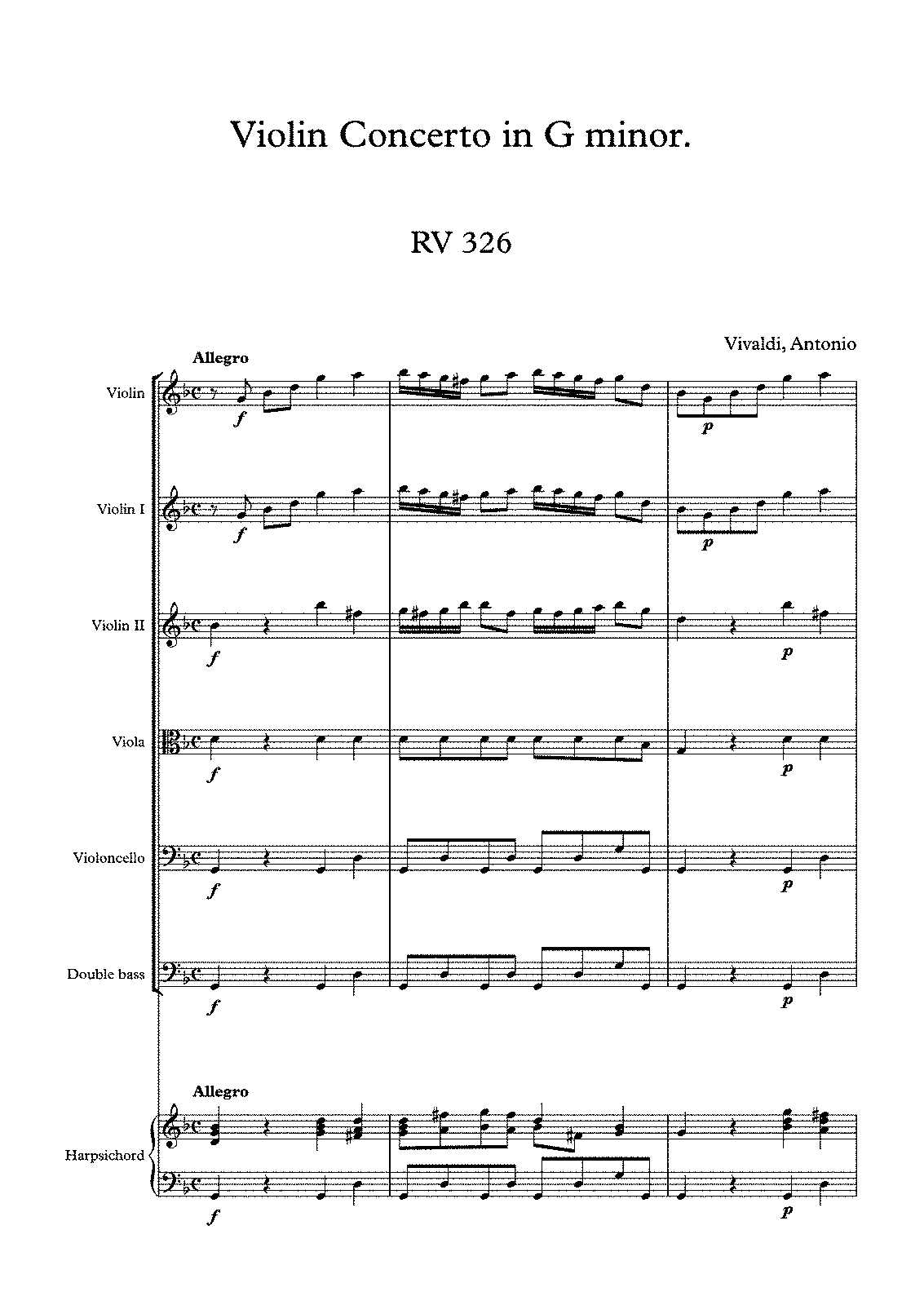PMLP169474-Antonio Vivaldi - Violin Concerto in G minor, RV 326.pdf