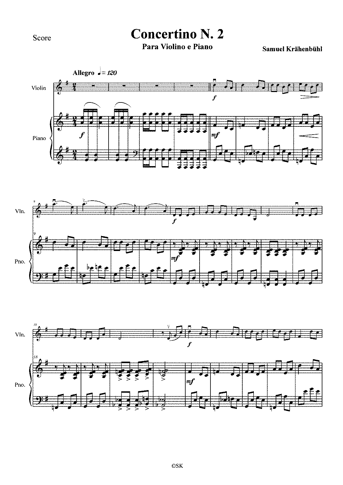 PMLP192189-Concertino N. 2 for Violin and Piano.pdf