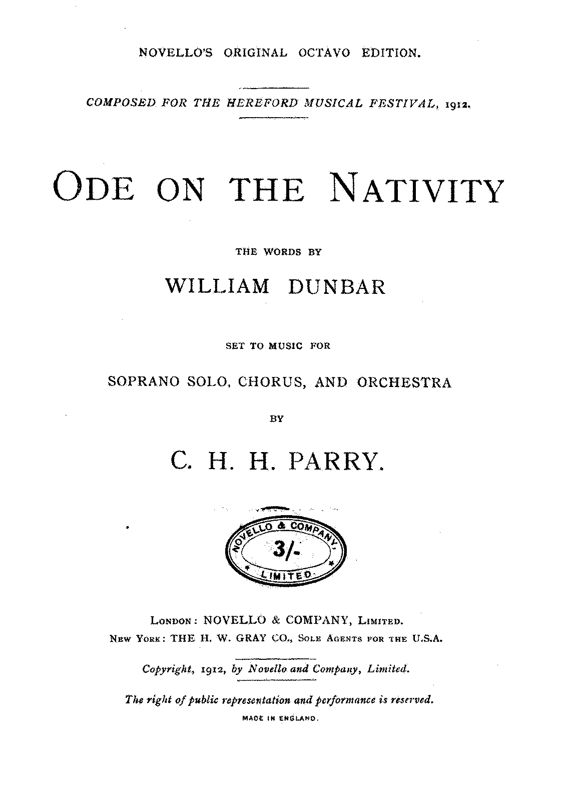 PMLP316581-Parry - Ode on the Nativity, Title and prelims.pdf