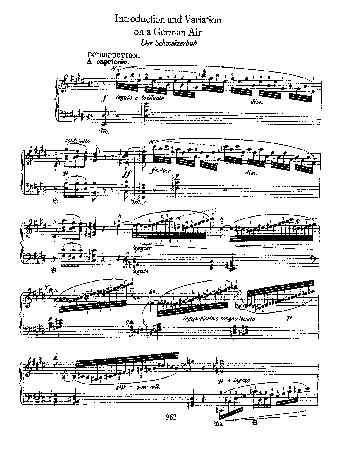 Chopin variation on a german air.pdf