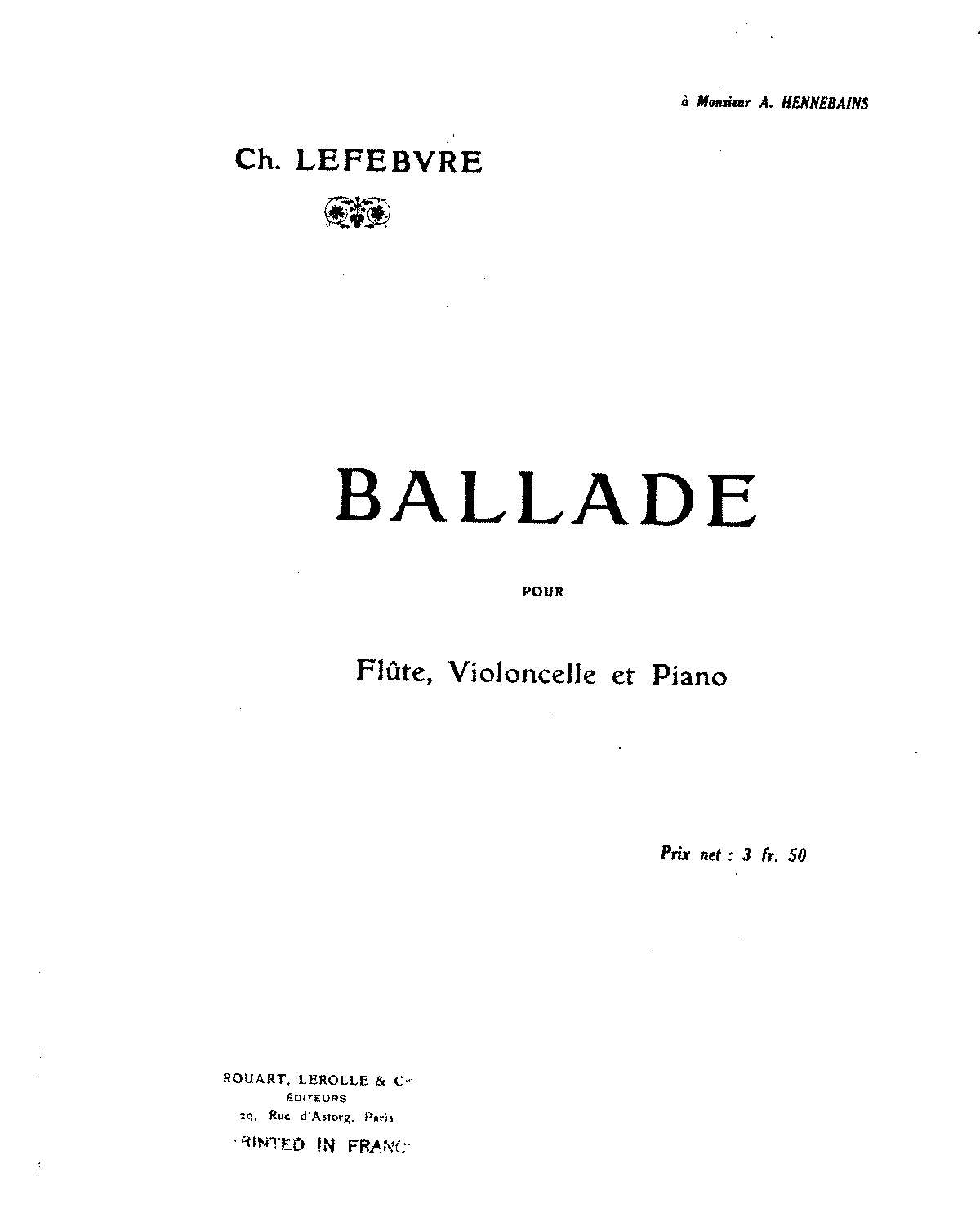PMLP177814-Lefebvre - Ballade for Flute Cello and Piano score.pdf