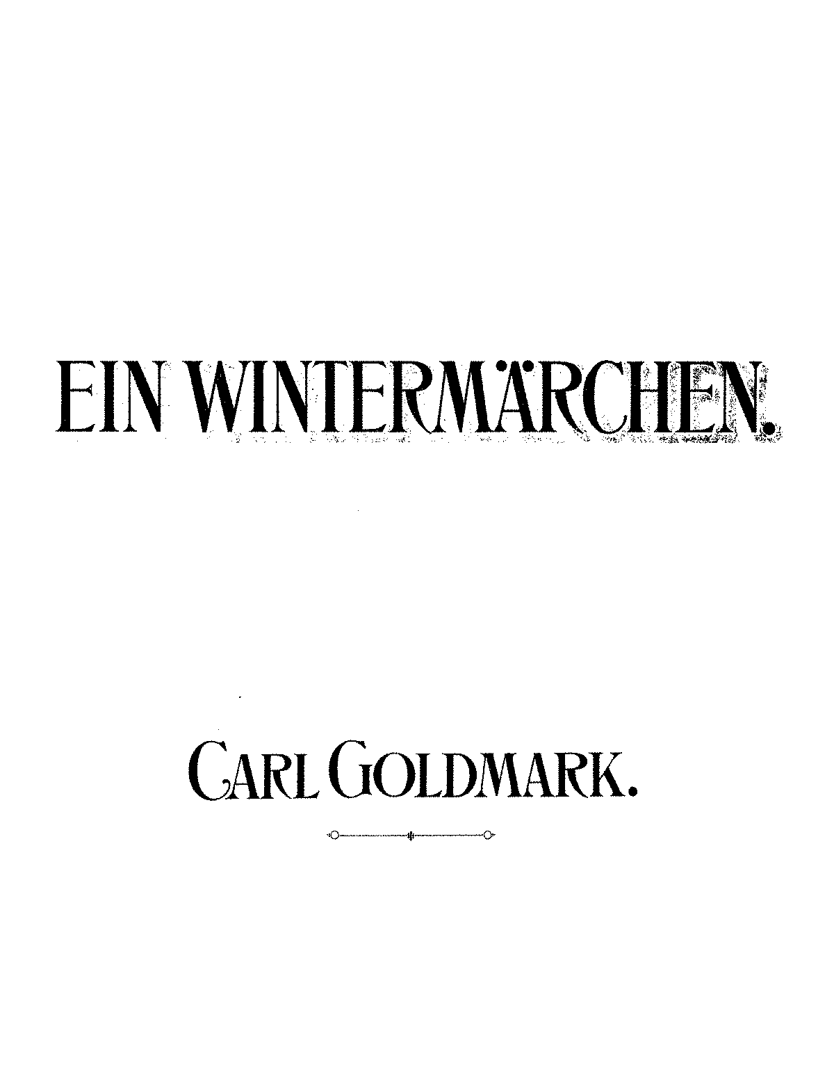 PMLP258682-Goldmark - Ein Wintermarchen VS rsl.pdf