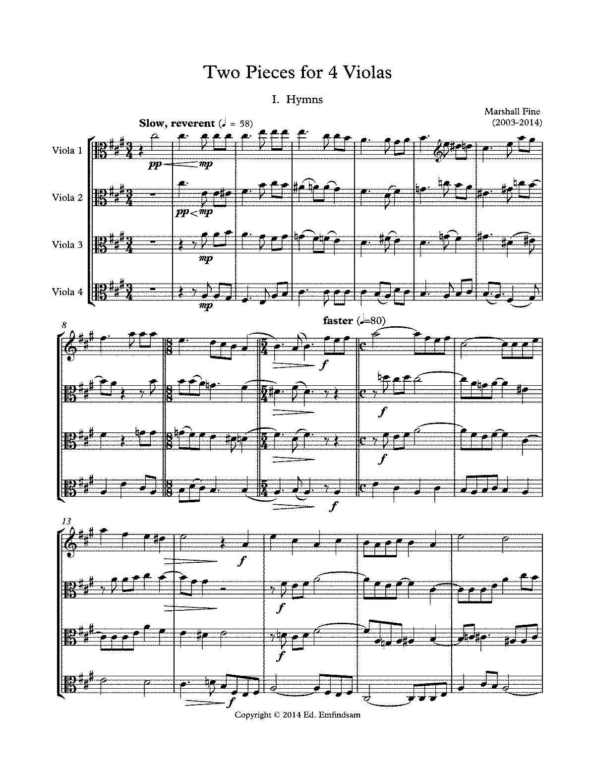 PMLP549488-Two Pieces for 4 Violas - score and parts.pdf