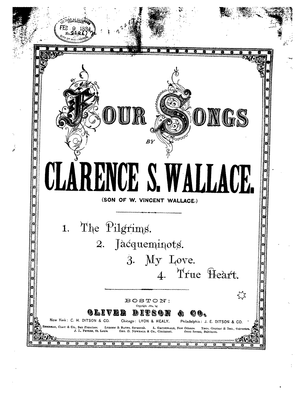 PMLP209125-cswallace songs1.pdf