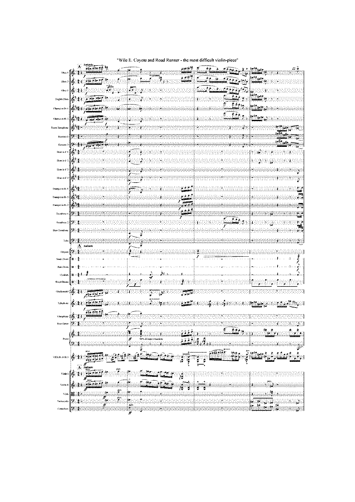 PMLP230105-The most difficult... orchestra.pdf