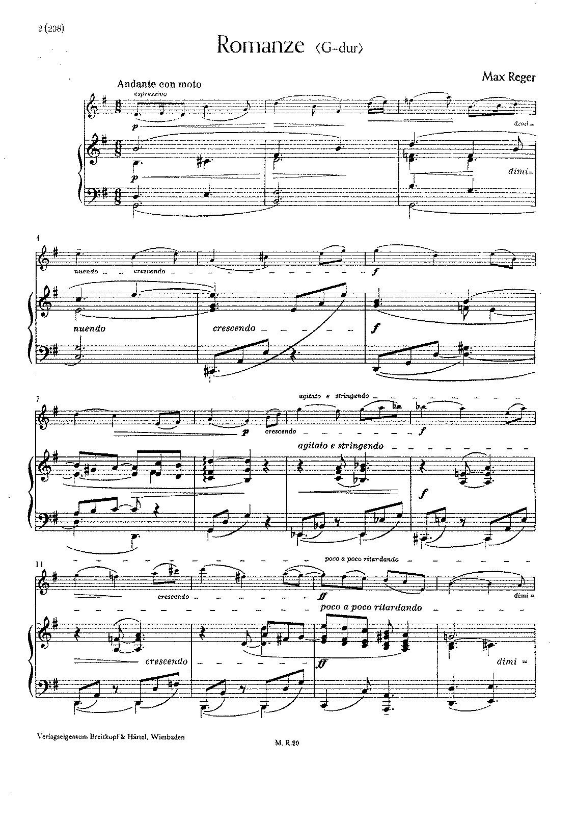 PMLP27876-Reger Romanze in G Violin and Piano pscore RGA.pdf