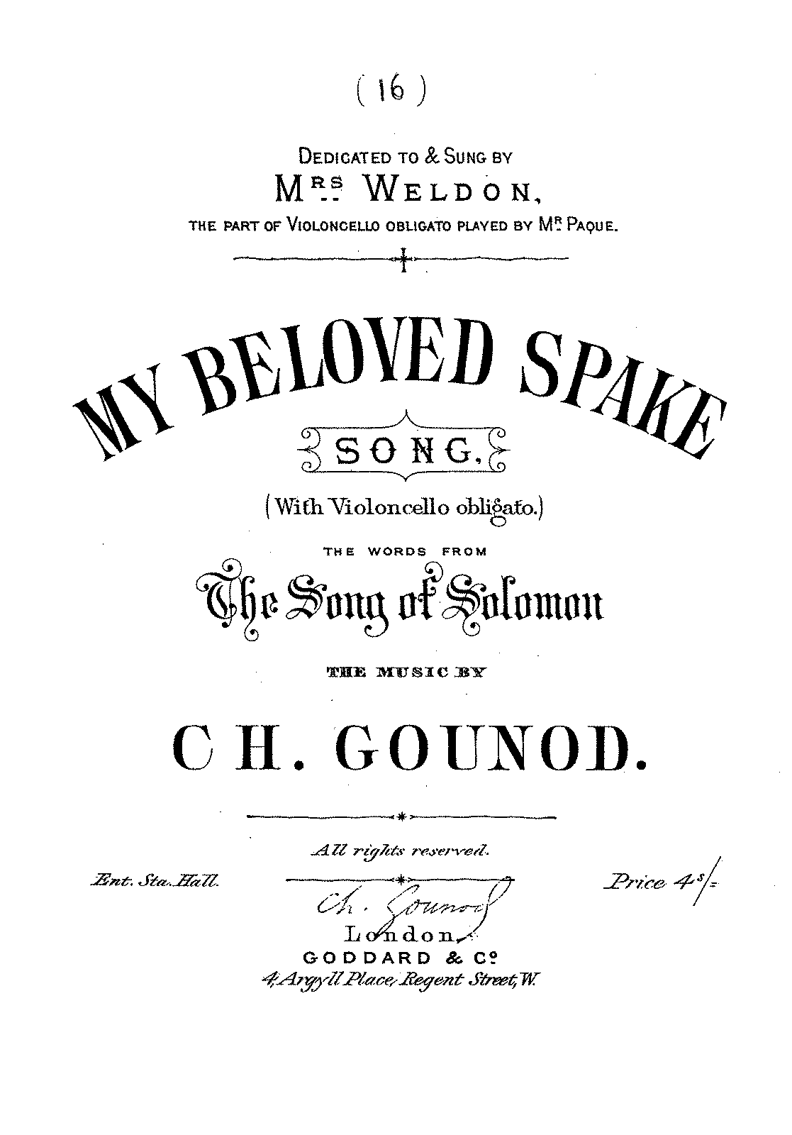 PMLP131148-Gounod - My Beloved Spake Song Voice Cello Piano.pdf