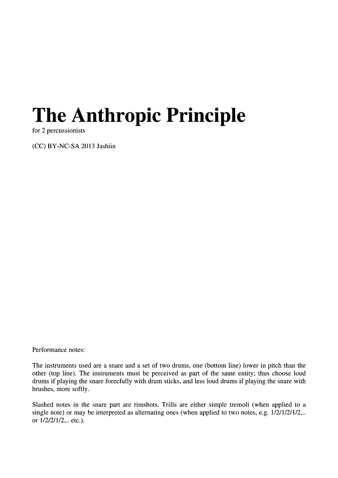 PMLP442812-the-anthropic-principle.pdf