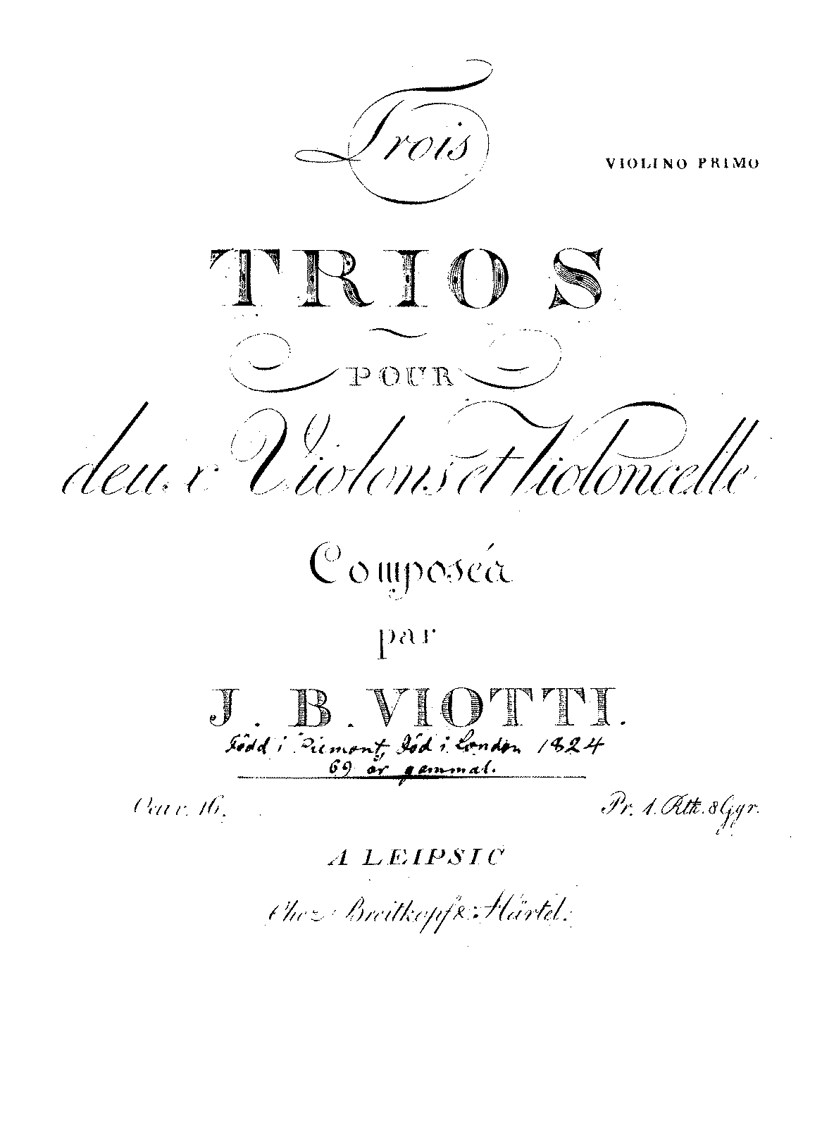 PMLP205412-Viotti - 3 Trios for 2 Violins and Cello Op16 violin1.pdf