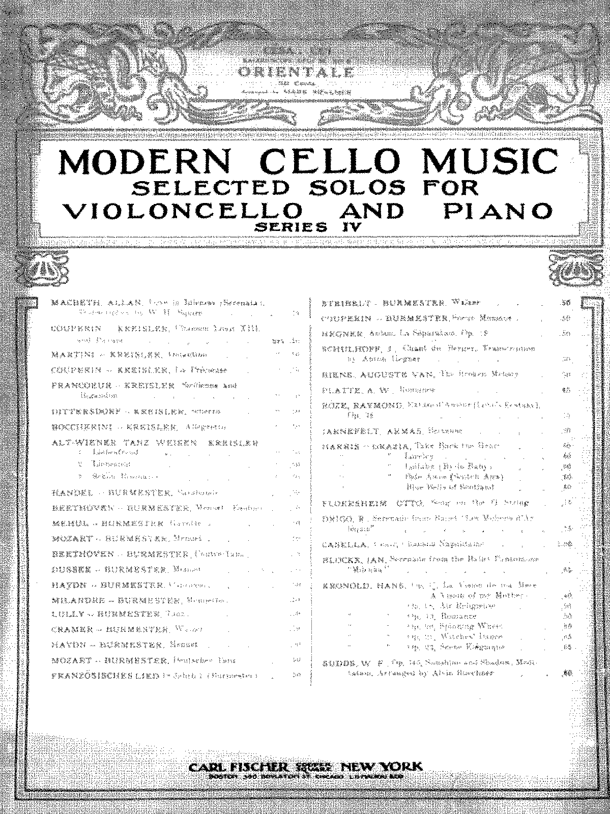 PMLP27326-Cui - Orientale Op50 (Skalmer) cello and piano.pdf