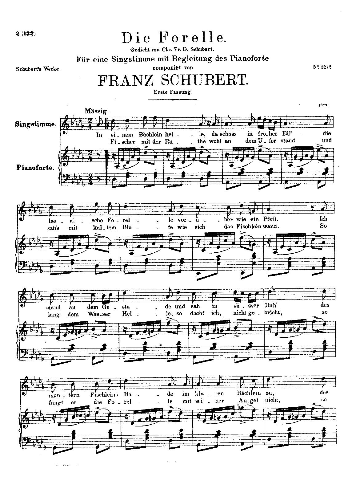 schöne melodien akkordeon kostenlos anhören