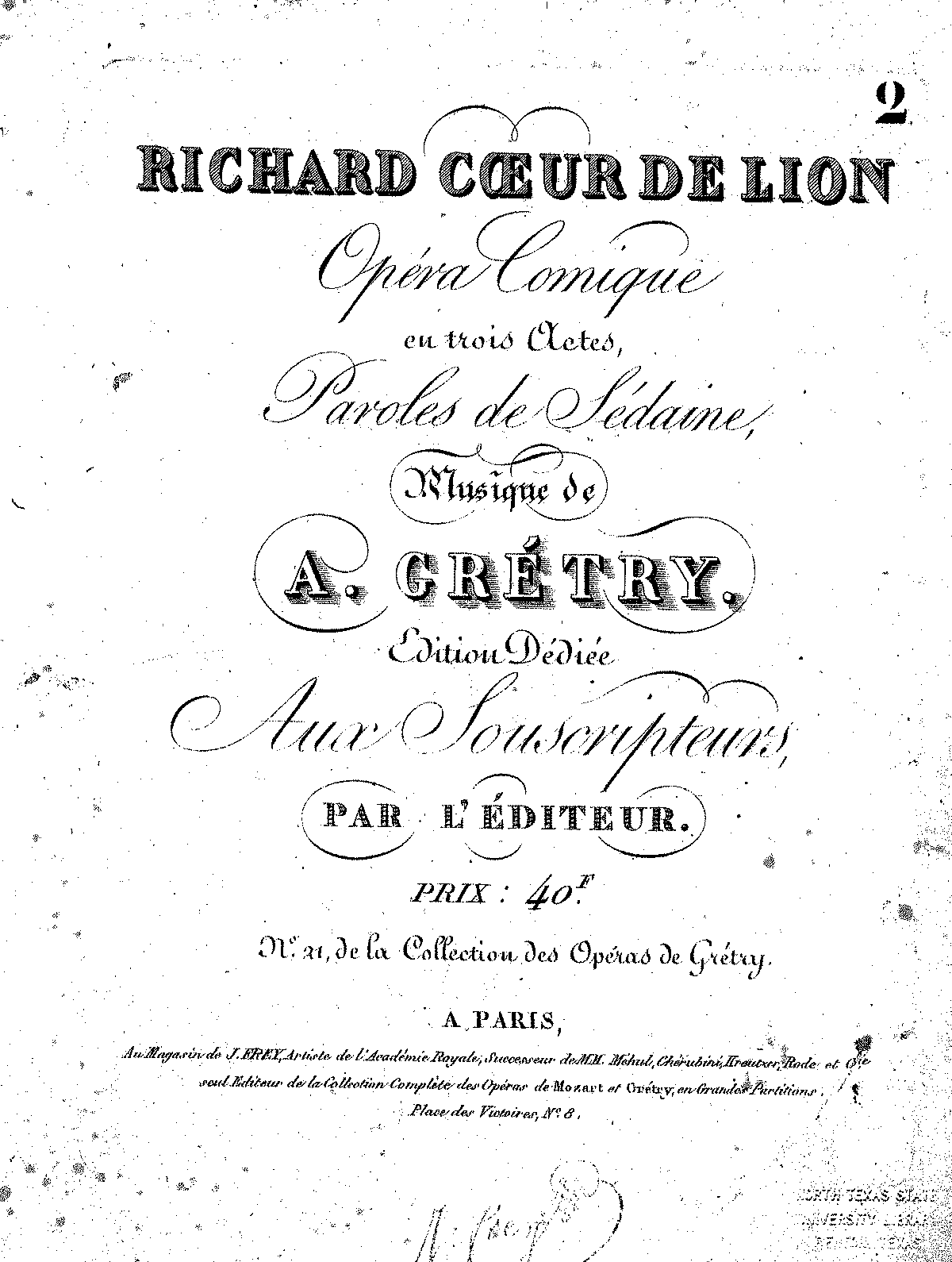 Gretry-Richard-Act1-UNT.pdf