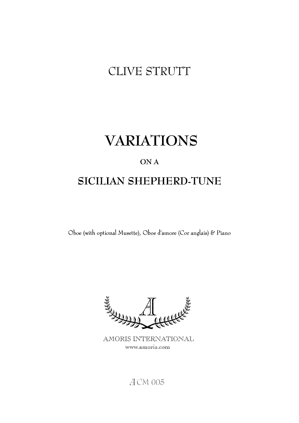WIMA.480f-Variations-on-a-Sicilian-Shepherd-Tune.pdf