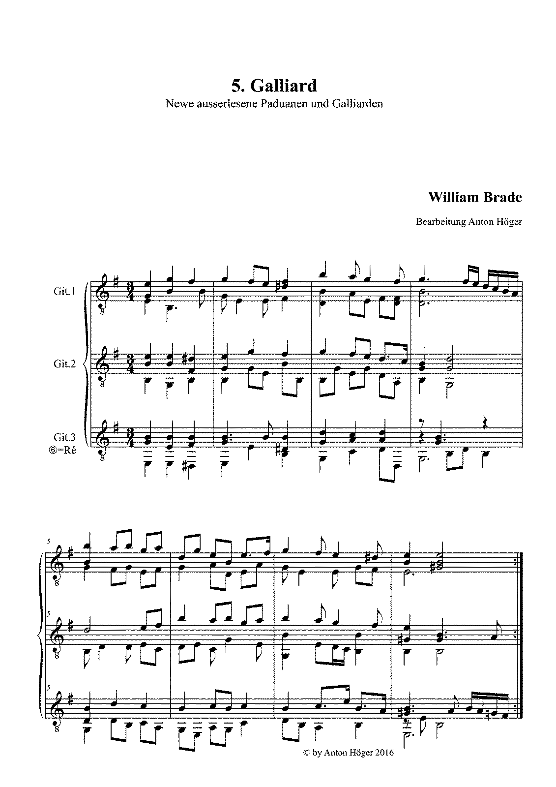 PMLP709192-Brade, William - 5. Galliard (1614).pdf