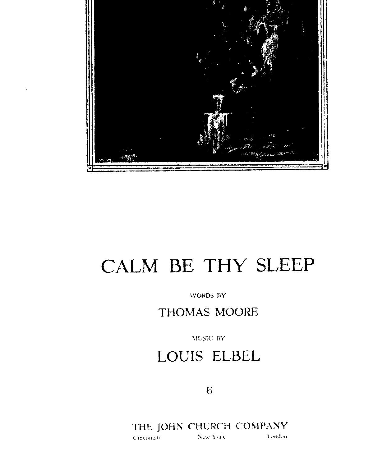 PMLP231637-Elbel Calm Be Thy Sleep cropped.pdf