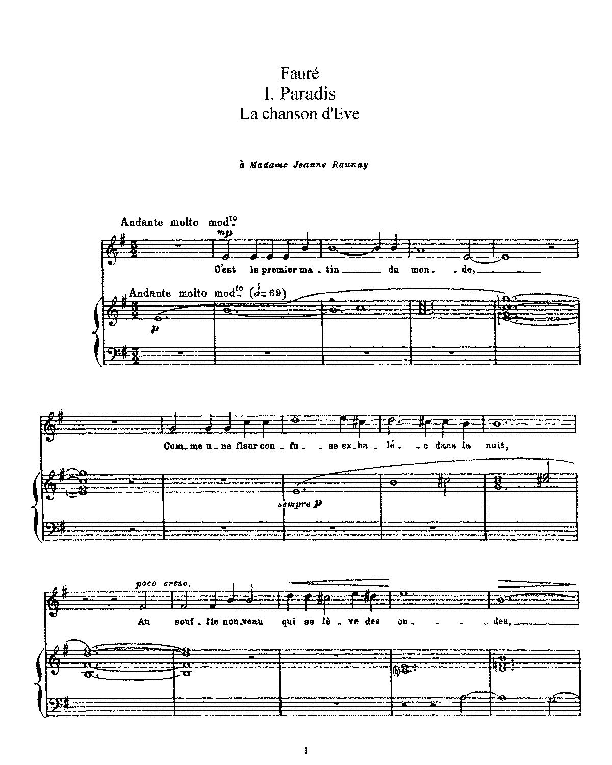PMLP54674-Fauré - La chanson d'Eve, Op. 95 (voice and piano).pdf