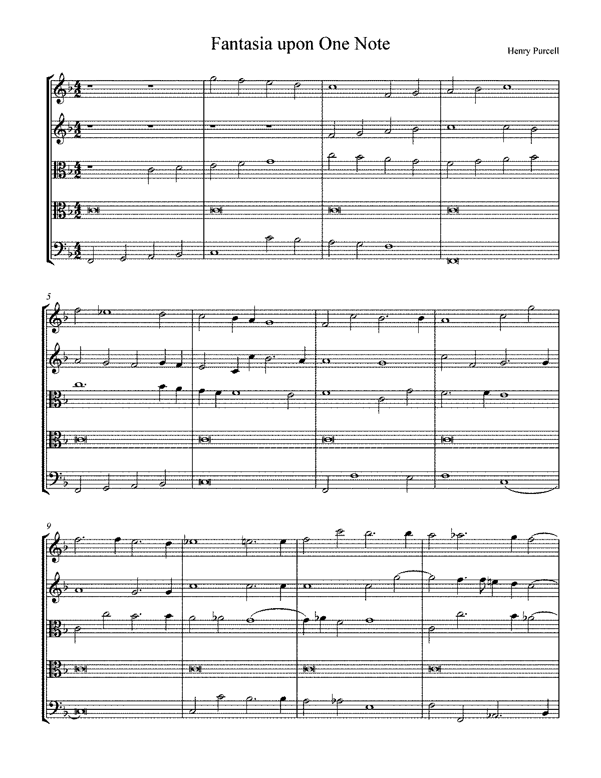 Purcell fantasia upon one note.pdf