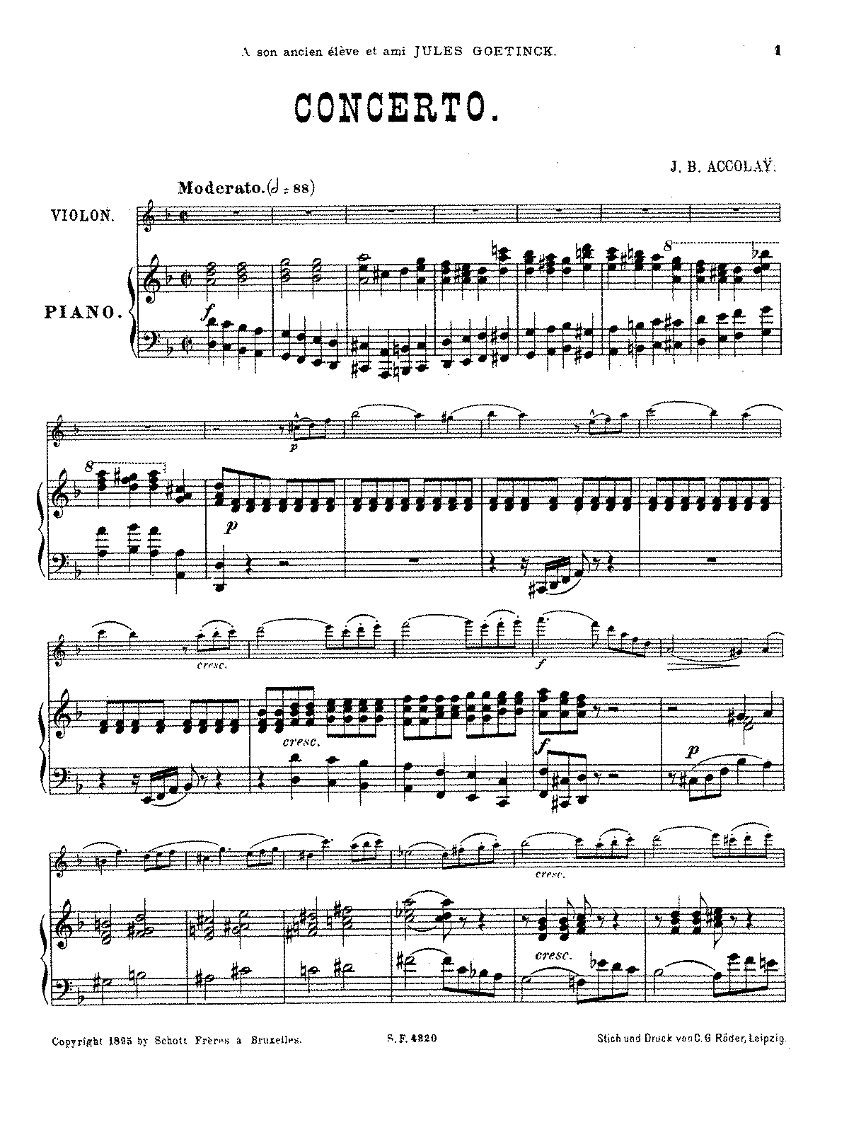 Accolay (Violin Concerto No2 in D minor).pdf