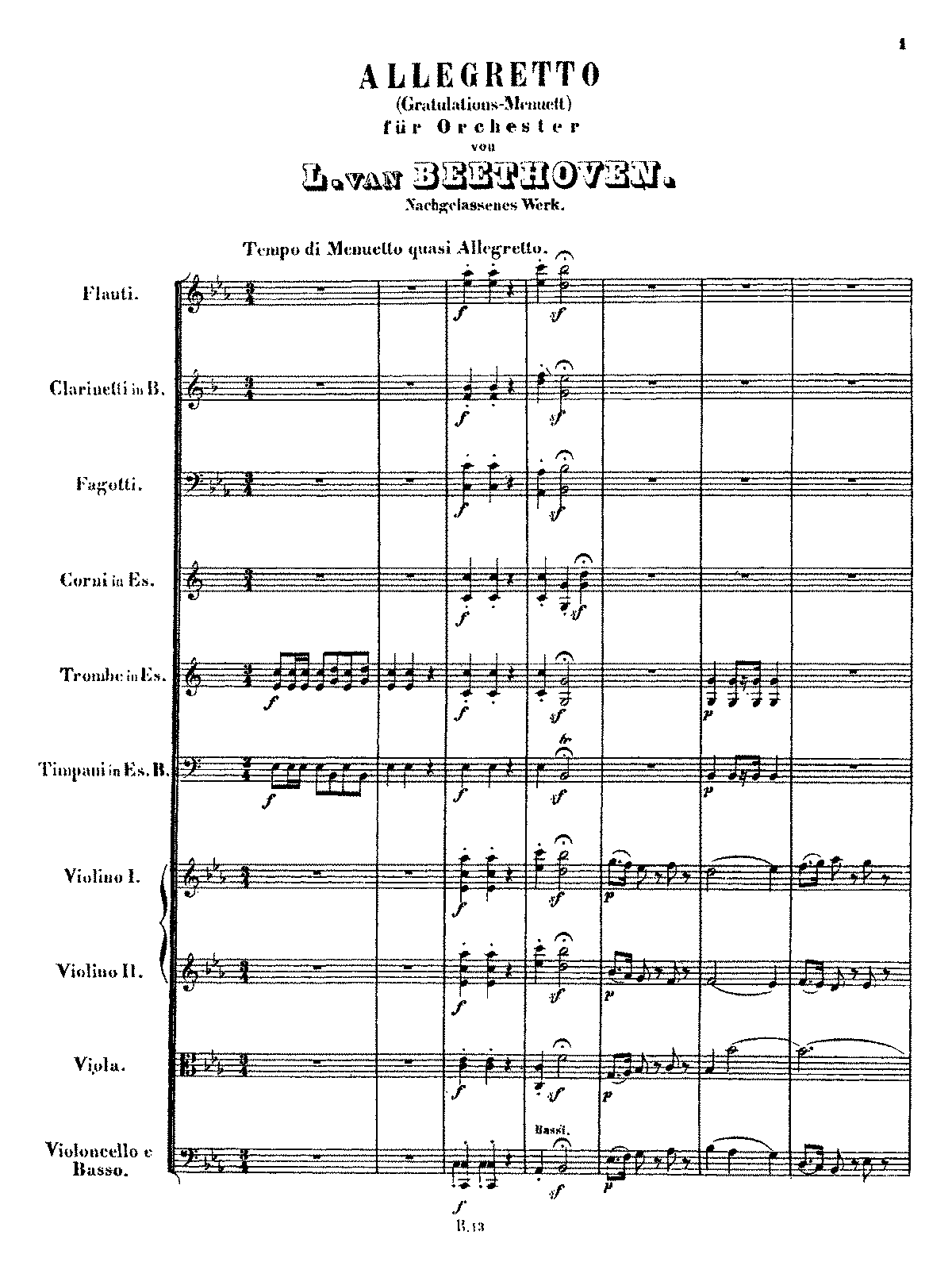 PMLP57977-Beethoven Allegretto for Orchestra WoO3.pdf