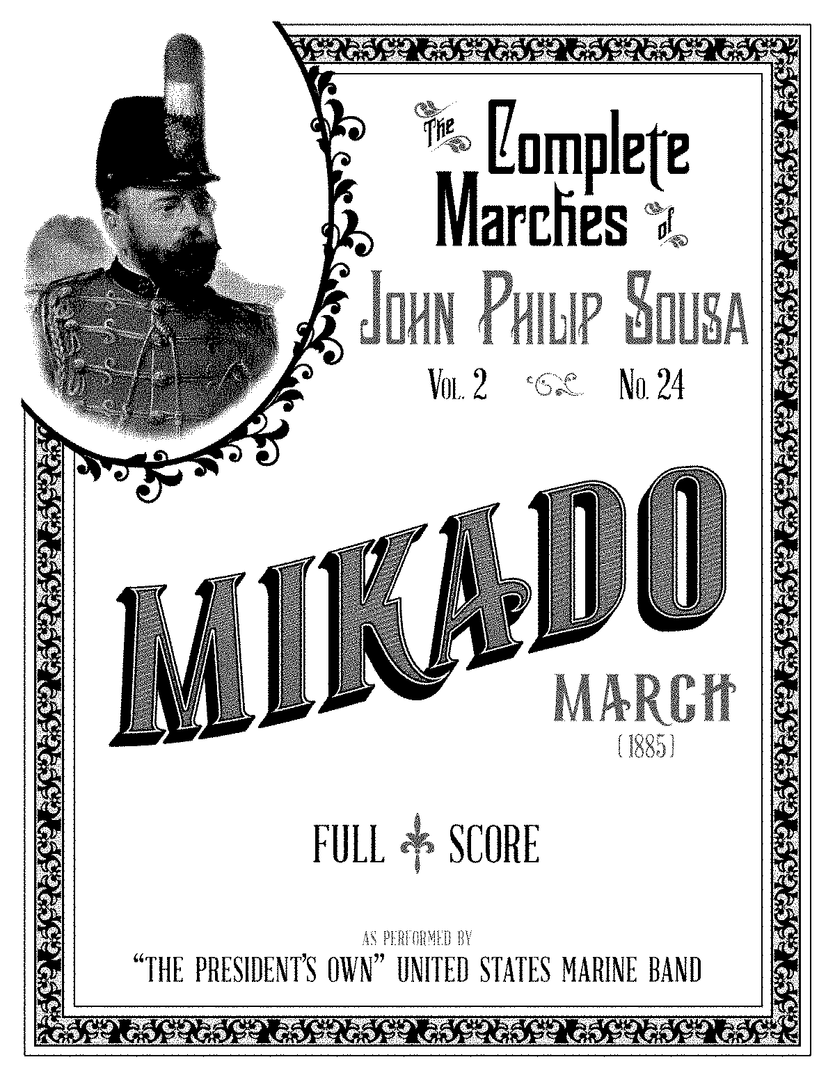 PMLP681072-Mikado March (Sousa, United States Marine Band).pdf