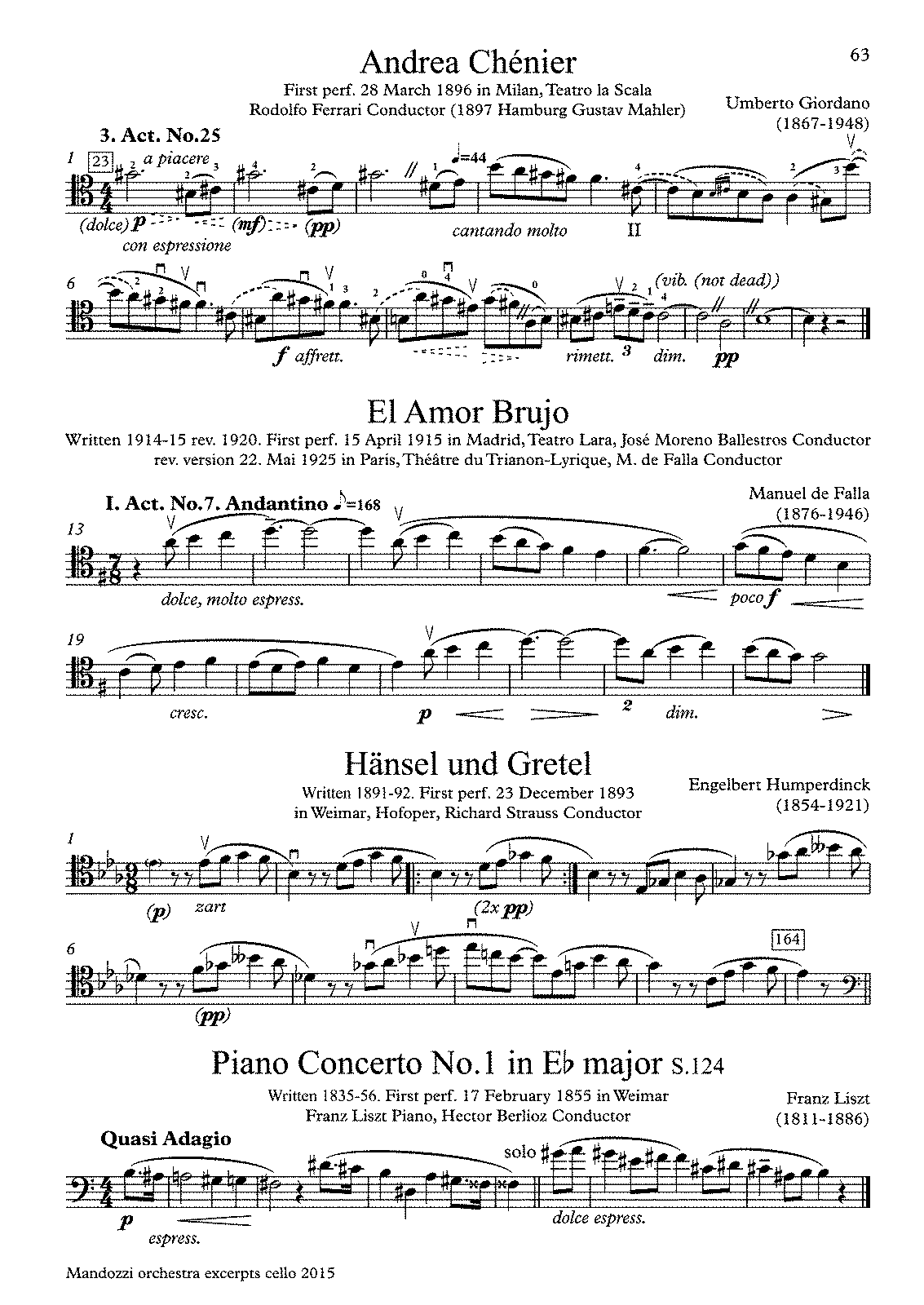 PMLP11392-Humperdinck Hänsel und Gretel Cello Solo expts Mandozzi.pdf
