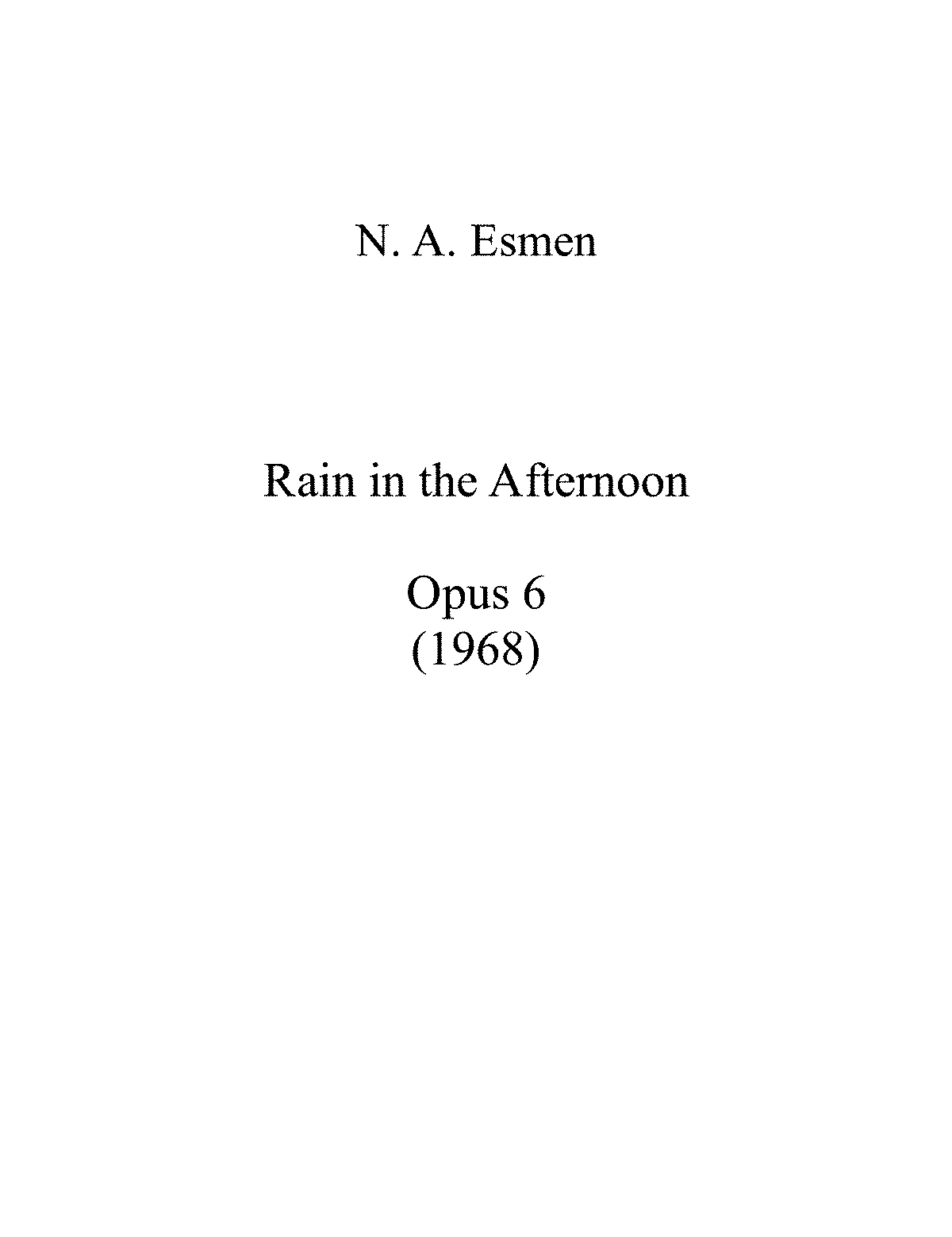 PMLP668642-Rain in the afternoon - Full Score.pdf