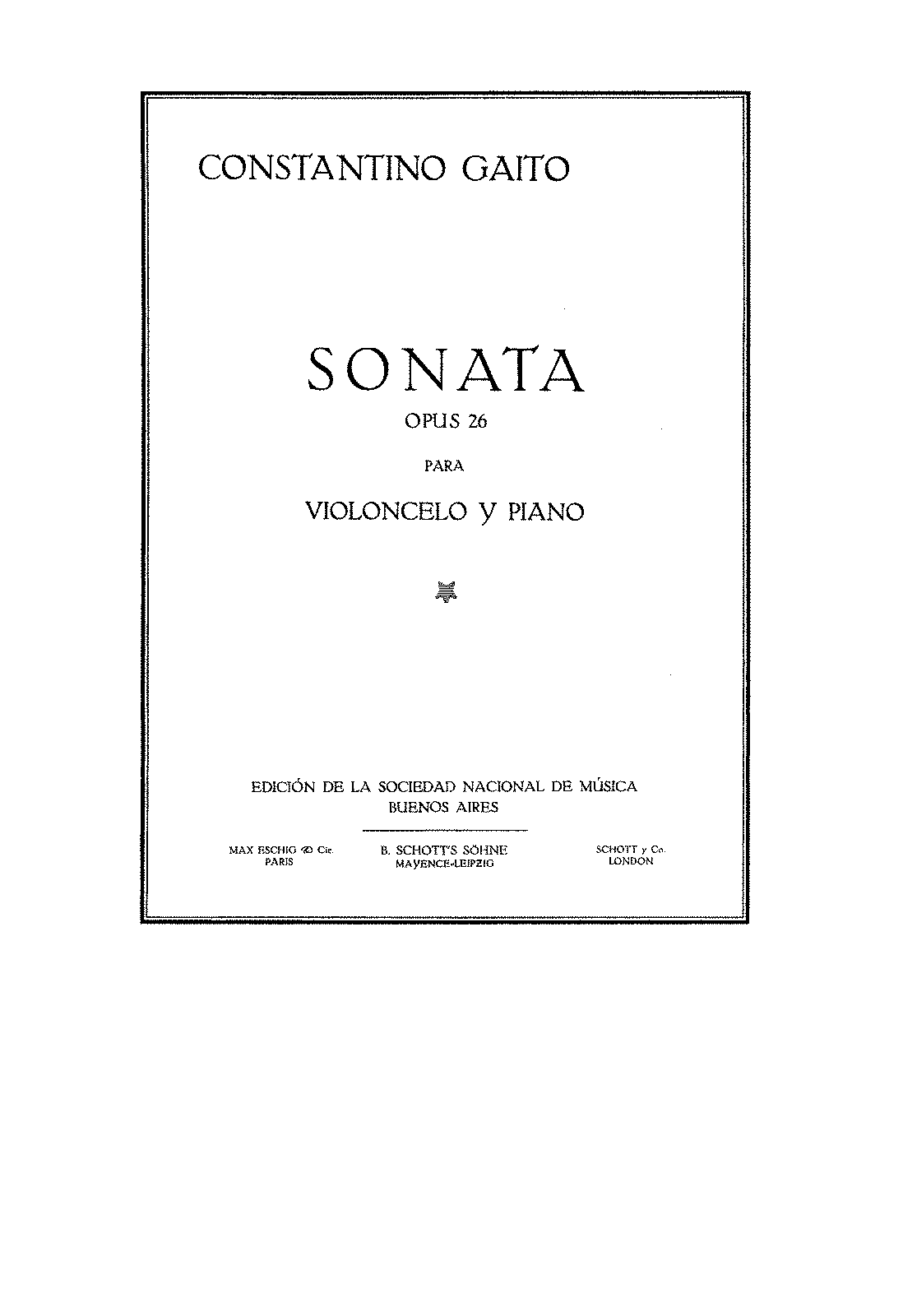 PMLP135007-Gaito - Sonata for Cello and Piano Op26 score.pdf