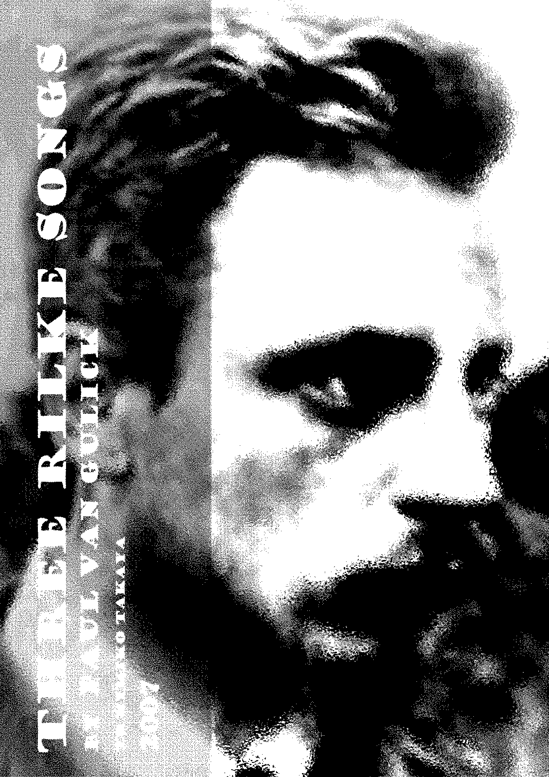 PMLP203463-Three Rilke Songs.pdf
