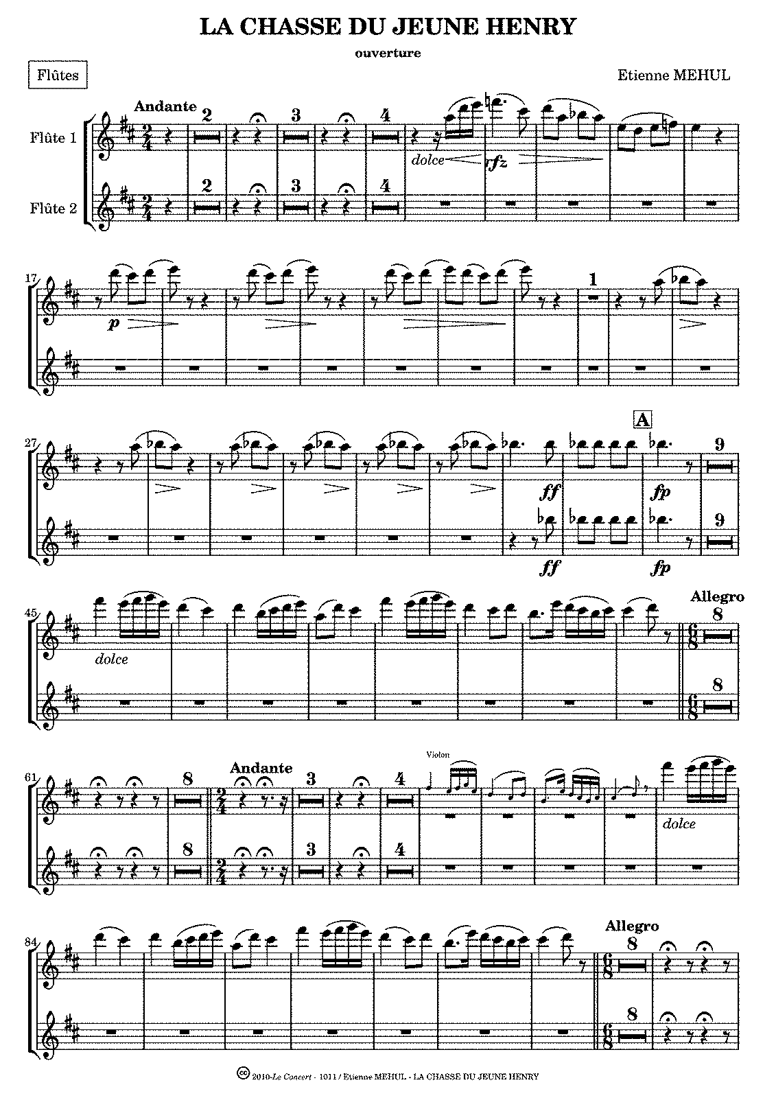 PMLP142051-Mehul-ChasseJeuneHenry-Flutes.pdf