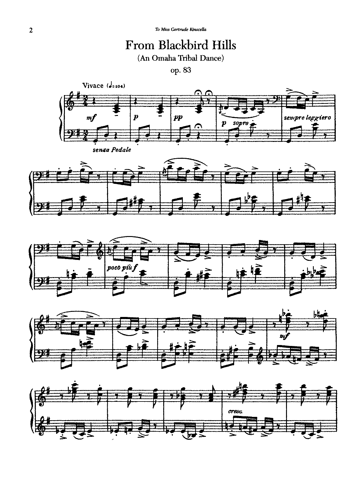 PMLP65092-Beach - From Blackbird Hills, Op. 83 (piano).pdf