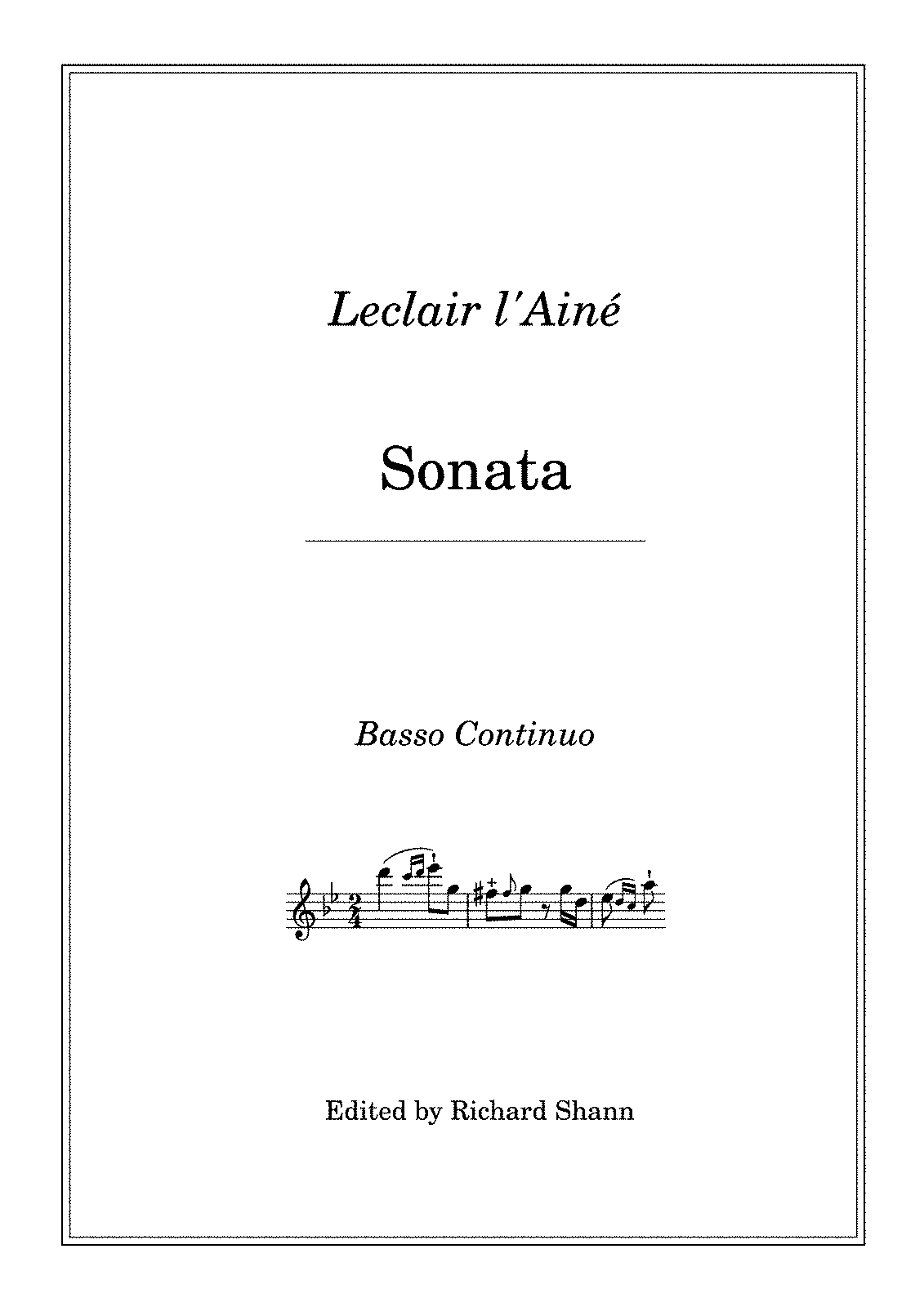 PMLP28635-Sonata II-4thBookOp9-Accompanist with 1 cue part.pdf